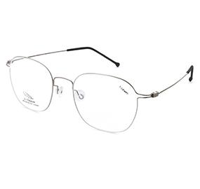 [비비엠]AIR2ND04 C4_에어세컨드04 C4 / 5그램 안경테 / 가벼운 안경테