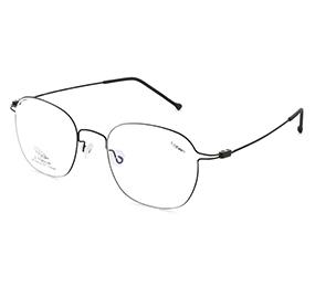 [비비엠]AIR2ND03 C1_에어세컨드03 C1 / 5그램 안경테 / 가벼운 안경테 / 5g