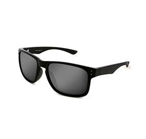 미러 편광 선글라스 / uv차단 / 자외선차단 / 레저용 / 편광렌즈