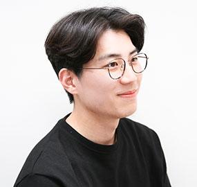 [비비엠] BIBIEM-PESTALO-03 / 여자패션안경 / 남녀착용