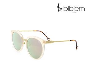 [비비엠 선글라스] BIBIEM-MARIE-01 세련된 선글라스 / 컬러풀 선글라스