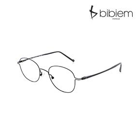 [비비엠] BIBIEM-LINER 02 라이너/ 7그램안경테 / 마마무안경