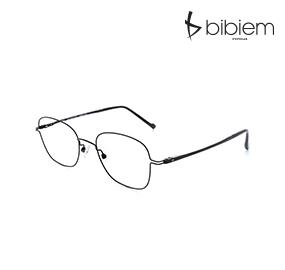 [비비엠] BIBIEM-LINER 01 라이너/ 7그램안경테 / 마마무안경
