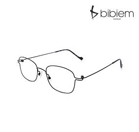 [비비엠] BIBIEM-LINER 06 라이너/ 5그램 안경테 / 마마무안경 / 5g