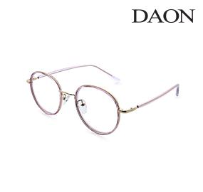 [다온] DAON_5_V-59018