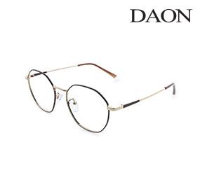 [다온] DAON_5_V-50169