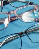 튼튼한 안경렌즈