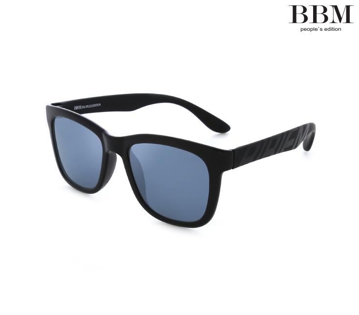 BBM 피플스 에디션 T시리즈 선글라스 - T03모델