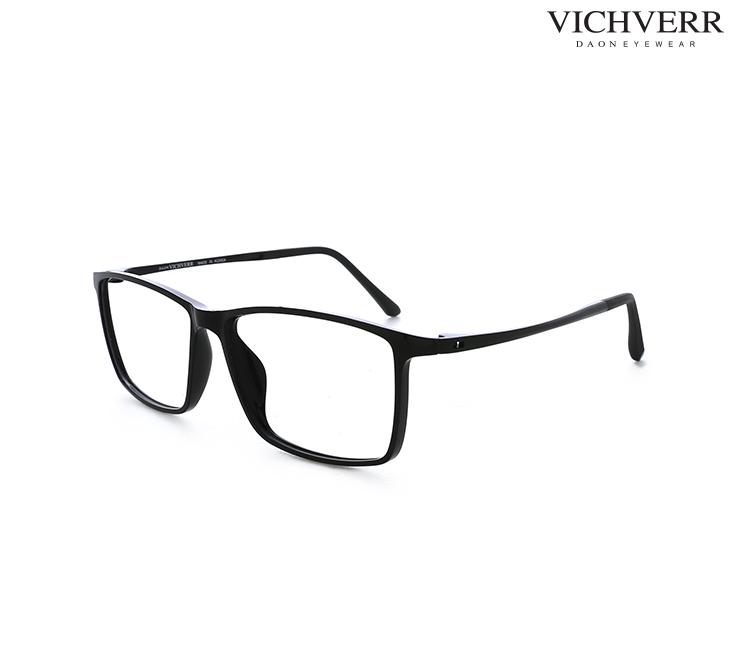 [다온] DAON VICHVERR - 5323 비치베르 TR 스퀘어 안경테