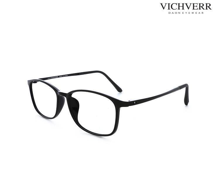 [다온] DAON VICHVERR - 5321 비치베르 TR 스퀘어 안경테
