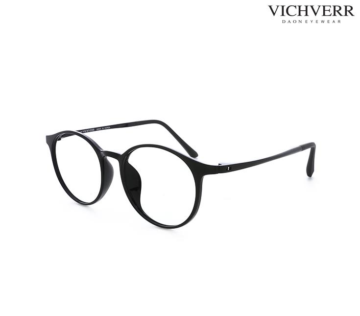 [다온] DAON VICHVERR - 5322 비치베르 TR 라운드 안경테