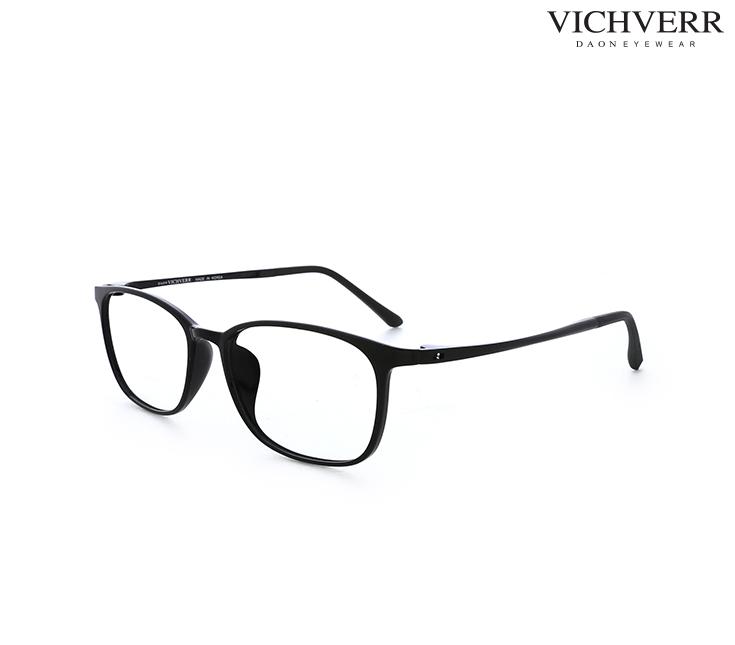 [다온] DAON VICHVERR - 5324 비치베르 TR 스퀘어 안경테