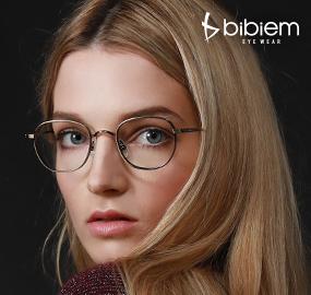 [비비엠] BIBIEM-BONA-02 모델