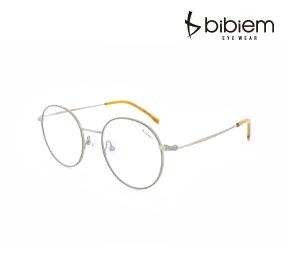 [비비엠] BIBIEM MARK 01 - 마크 01 모델