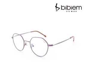 [비비엠] BIBIEM MARK 03- 마크 03 모델