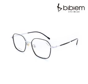 [비비엠] BIBIEM LUX 06 - 럭스 06 모델
