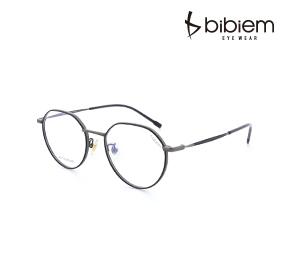 [비비엠] BIBIEM LUX 05 - 럭스 05 모델