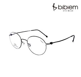 BIBIEM_AIR-2ND-UNIQUE-01