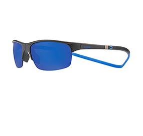 [SLASTIK] HARRIER 001 BLUE DOG 슬라스틱