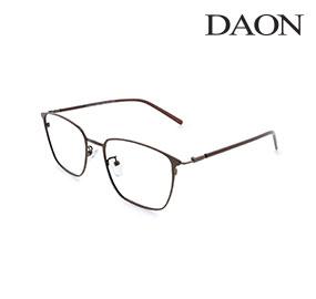 [다온] DAON_5_V-50061