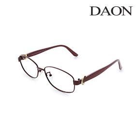 [다온] DAON_5_V-55001