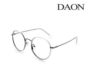 [다온] DAON_5_V-59142