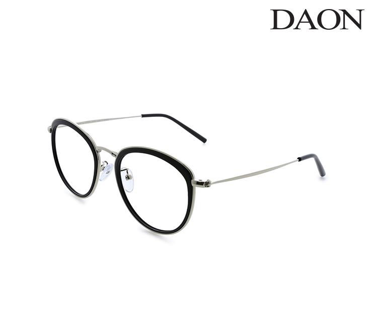[다온] DAON_5_V-51001