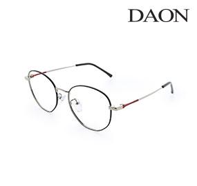 [다온] DAON_5_V-50182