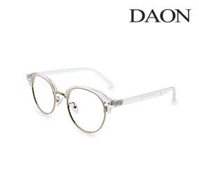 [다온] DAON_5_V-55804