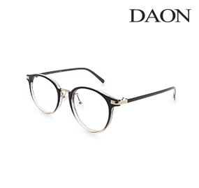 [다온] DAON_5_V-55801