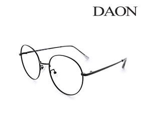 [다온] DAON_5_V-55815