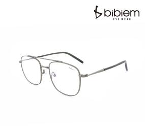 [비비엠] BIBIEM MARK 06- 마크 06 모델