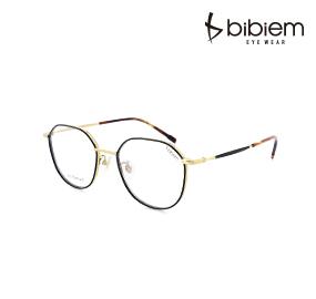 [비비엠] BIBIEM LUX 01- 럭스 01 모델