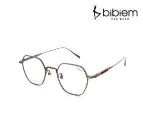 [비비엠] BIBIEM WINSOME 01 - 윈썸 01
